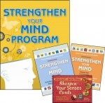 Strengthen Your Mind Program Set