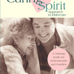 The Caring Spirit Approach