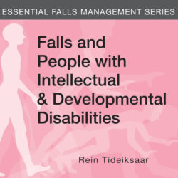 Falls in People with Intellectual and Developmental Disabilities