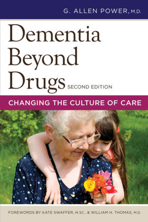 Dementia Beyond Drugs, Second Edition