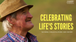 National Skilled Nursing Care Week 2018: Celebrating Life's Stories